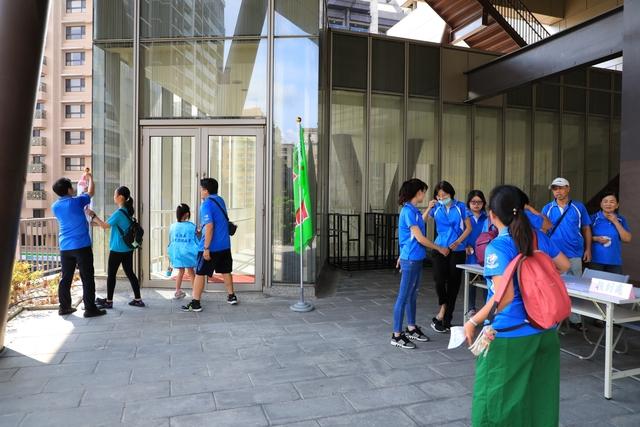 行動相簿:109.7.26兒童夏令體驗營_200727.jpg