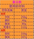 行動相簿:5515885.jpg