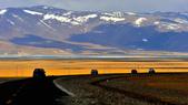 20120512~27西藏阿里深度16日遊:DSC_2796.jpg