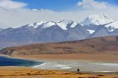 20120512~27西藏阿里深度16日遊:DSC_3697.jpg