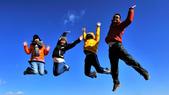 20120512~27西藏阿里深度16日遊:DSC_3915-1.jpg