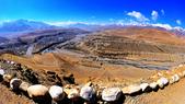 20120512~27西藏阿里深度16日遊:DSC_4012.jpg