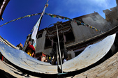 20120512~27西藏阿里深度16日遊:DSC_4031.jpg