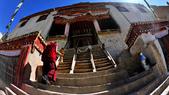 20120512~27西藏阿里深度16日遊:DSC_4038.jpg