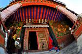 20120512~27西藏阿里深度16日遊:DSC_4053.jpg