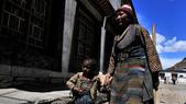 20120512~27西藏阿里深度16日遊:DSC_0820.jpg