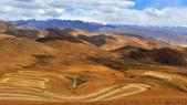 20120512~27西藏阿里深度16日遊:DSC_1051-1.jpg