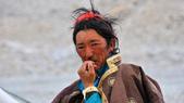 20120512~27西藏阿里深度16日遊:DSC_1205.jpg