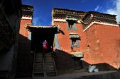 20120512~27西藏阿里深度16日遊:DSC_1333.jpg