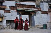 20120512~27西藏阿里深度16日遊:DSC_1398.jpg