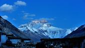 20120512~27西藏阿里深度16日遊:DSC_1623.jpg
