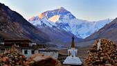 20120512~27西藏阿里深度16日遊:DSC_1816-1.jpg