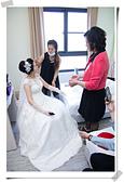 2014/03/30  姵茹&勇志結婚:_IGP2748.jpg