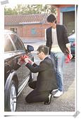 2014/01/19 彬哥&時瑀結婚:20140119-5.jpg