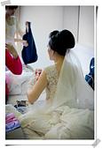 2014/03/30  姵茹&勇志結婚:_IGP2718.jpg