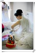 2014/03/30  姵茹&勇志結婚:_IGP2720.jpg