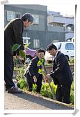 2014/01/19 彬哥&時瑀結婚:20140119-22.jpg