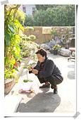2014/01/19 彬哥&時瑀結婚:20140119-25.jpg
