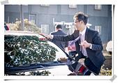 2014/01/19 彬哥&時瑀結婚:20140119-28.jpg