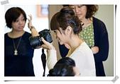 2014/03/30  姵茹&勇志結婚:_IGP2723.jpg