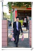 2014/01/19 彬哥&時瑀結婚:20140119-38.jpg