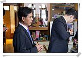2014/01/19 彬哥&時瑀結婚:20140119-56.jpg