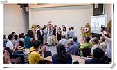 2016/10/29 陳水田老師榮退茶會:_IMG5420.jpg