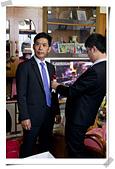 2014/01/19 彬哥&時瑀結婚:20140119-59.jpg