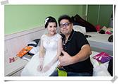 2014/03/30  姵茹&勇志結婚:_IGP2735.jpg