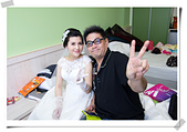 2014/03/30  姵茹&勇志結婚:_IGP2736.jpg