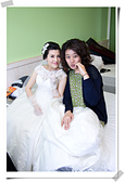 2014/03/30  姵茹&勇志結婚:_IGP2738.jpg