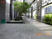 57-防滑止滑-社區大樓地面止滑工程:4社區大樓 (3).jpg