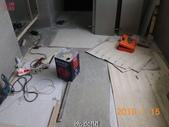57-防滑止滑-社區大樓地面止滑工程:7洗衣間.jpg