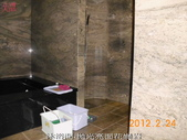 58-止滑防滑-適合止滑防滑施工之場所-社區大樓:7沐浴間-拋光亮面花崗岩 (2).jpg