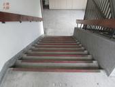 56-防滑止滑-樓梯金屬止滑貼條重貼工程:12舊有銅條 (3).jpg