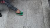 61-防滑止滑-廣場去污除垢清洗:4去污除垢中.jpg