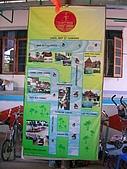 2009-05-27-泰國(第二天):丹能莎朵歐式水上市場