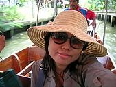 2009-05-27-泰國(第二天):自拍比較快
