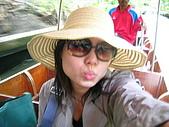 2009-05-27-泰國(第二天):啾
