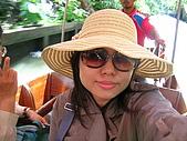 2009-05-27-泰國(第二天):DSCN2013.JPG