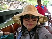 2009-05-27-泰國(第二天):DSCN2014.JPG