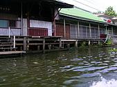 2009-05-27-泰國(第二天):水上人家