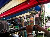 2009-05-27-泰國(第二天):DSCN2020.JPG