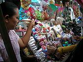 2009-05-27-泰國(第二天):滿滿的小紀念品