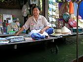 2009-05-27-泰國(第二天):DSCN2025.JPG