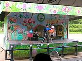 2009-05-27-泰國(第二天):魔術表演
