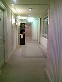 2008-09-Dior護膚保養和彩妝發表:漢來15樓