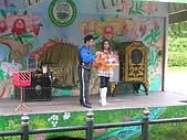 2009-05-27-泰國(第二天):嗯.....內容都差不多啦~