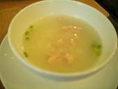 2009-05-27-泰國(第二天):好鹹的粥