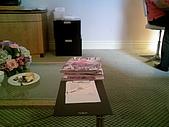 2008-09-Dior護膚保養和彩妝發表:吃不飽的甜心